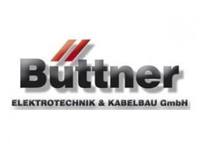 1503-buettner