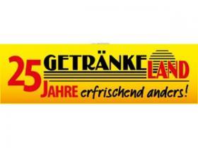 16_Getraenkeland