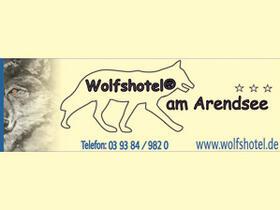 16_wolf