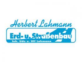 26_Lahmann