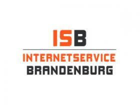 15_ISB
