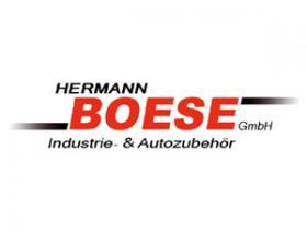 14_boese