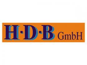 12_hdb