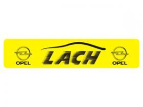 02_lach