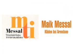 18_messal